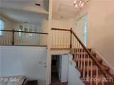 9109 Vicksburg Park Court - Photo 17
