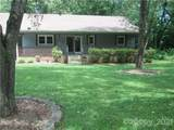 270 Old Camp Road - Photo 2