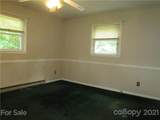 270 Old Camp Road - Photo 11