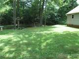 270 Old Camp Road - Photo 5