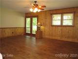 270 Old Camp Road - Photo 6