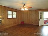 270 Old Camp Road - Photo 7