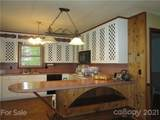 270 Old Camp Road - Photo 9