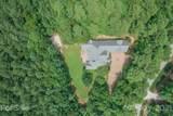 7376 Webbs Chapel Cove Court - Photo 43