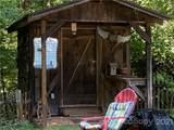 385 Cove Creek Drive - Photo 30
