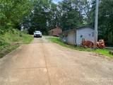 385 Cove Creek Drive - Photo 39