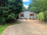 385 Cove Creek Drive - Photo 40