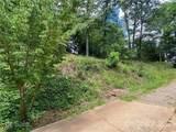385 Cove Creek Drive - Photo 41