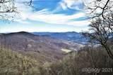 1188 Sheep Pasture Road - Photo 10