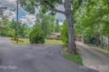 935 Blanton Street - Photo 44