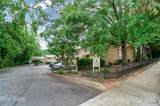2330 Kenmore Avenue - Photo 27