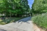 2115 Peninsula Drive - Photo 41