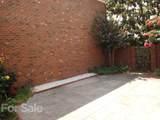 9360 Bonnie Briar Circle - Photo 15