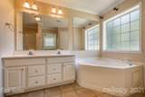 6621 Love Point Road - Photo 11
