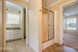 6621 Love Point Road - Photo 12