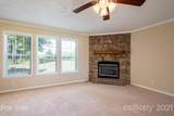 6621 Love Point Road - Photo 14