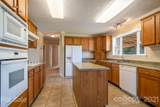 6621 Love Point Road - Photo 15
