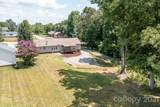 6621 Love Point Road - Photo 7