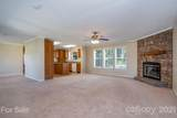 6621 Love Point Road - Photo 9