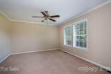 6621 Love Point Road - Photo 10