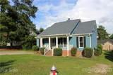 235 Tavern Fare Road - Photo 1