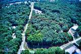 00 Industrial Park Road - Photo 3