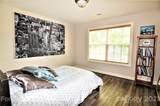 8001 Glamorgan Lane - Photo 33