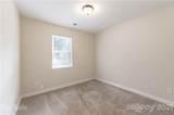 3425 Covington Oaks Drive - Photo 28