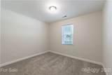 3425 Covington Oaks Drive - Photo 30