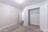 3425 Covington Oaks Drive - Photo 31