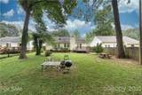 3425 Covington Oaks Drive - Photo 34