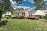 3425 Covington Oaks Drive - Photo 35
