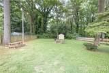 3425 Covington Oaks Drive - Photo 36