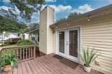 3425 Covington Oaks Drive - Photo 37