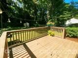 3425 Covington Oaks Drive - Photo 38