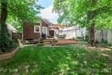 3616 Oakwood Avenue - Photo 22