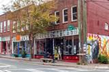 3616 Oakwood Avenue - Photo 24