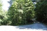 00 Melrose Mountain Road - Photo 3