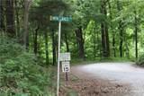 00 Melrose Mountain Road - Photo 6