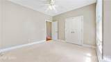 188 Donsdale Drive - Photo 20