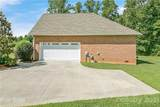 188 Donsdale Drive - Photo 4