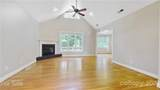 188 Donsdale Drive - Photo 10