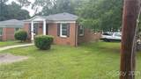 1839 Kennesaw Drive - Photo 1