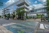 1133 Metropolitan Avenue - Photo 37