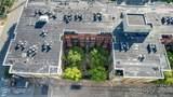 1320 Fillmore Avenue - Photo 37