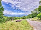 1751 Harrietts Trail - Photo 11