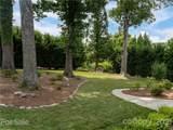 401 Oak Tree Lane - Photo 43