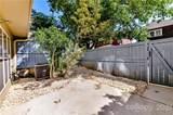 930 Garden District Drive - Photo 25