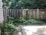 3130 Heathstead Place - Photo 32