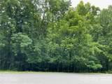 0 Rosehill Drive - Photo 6